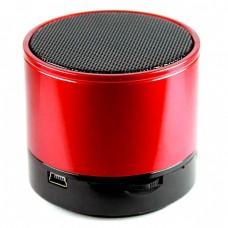Bluetooth Тонколонка S01 рзлични цветове, Многоцветна