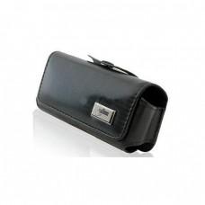 Кобур универсален MBX model 11 Samsung S3 размер, Черен