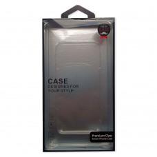 Опаковка PVC Case, Черна