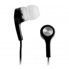 Слушалки HF 3.5 mm SETTY, Черни