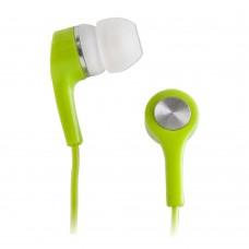 Слушалки HF 3.5 mm SETTY, Зелени