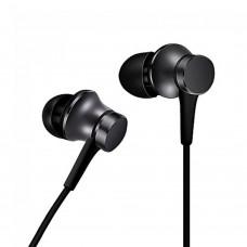 Слушалки HF Type C за Xiaomi Mi 6, Черни