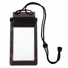 Водоустойчив универсален калъф за телефон W15, Многоцветен